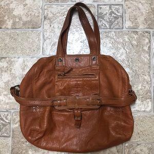 Jerome Dreyfuss Billy bag